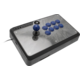 Venom Arcade Stick (PS3, PS4)
