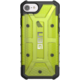 UAG plasma case Citron, yellow - iPhone 7/6s