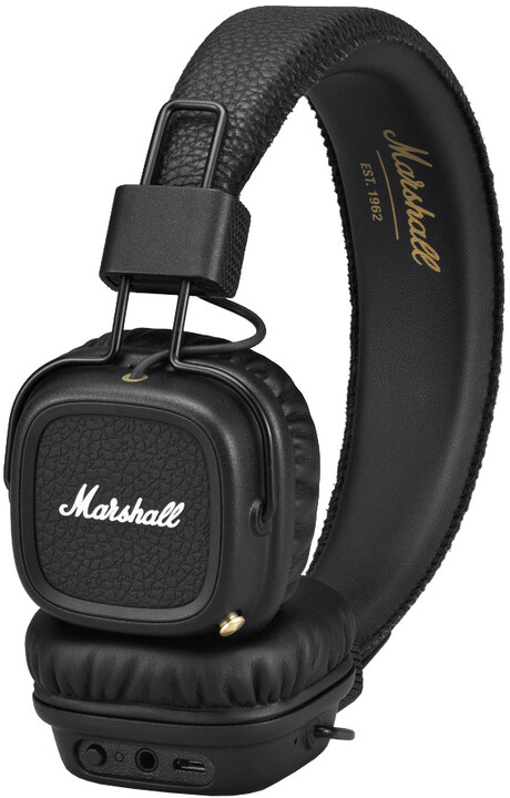 marshall_major_II_black_BT_rgb_highres_34.jpg