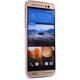 Nillkin Nature TPU pouzdro Transparent pro HTC ONE M9+