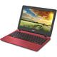 Acer Aspire ES11 (ES1-131-C774), červená