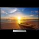 Sony KD-65XD9305 - 164cm  + Bezdrátový reproduktor Sony SRS-XB2 v ceně 2500 kč + Garance DVB-T2