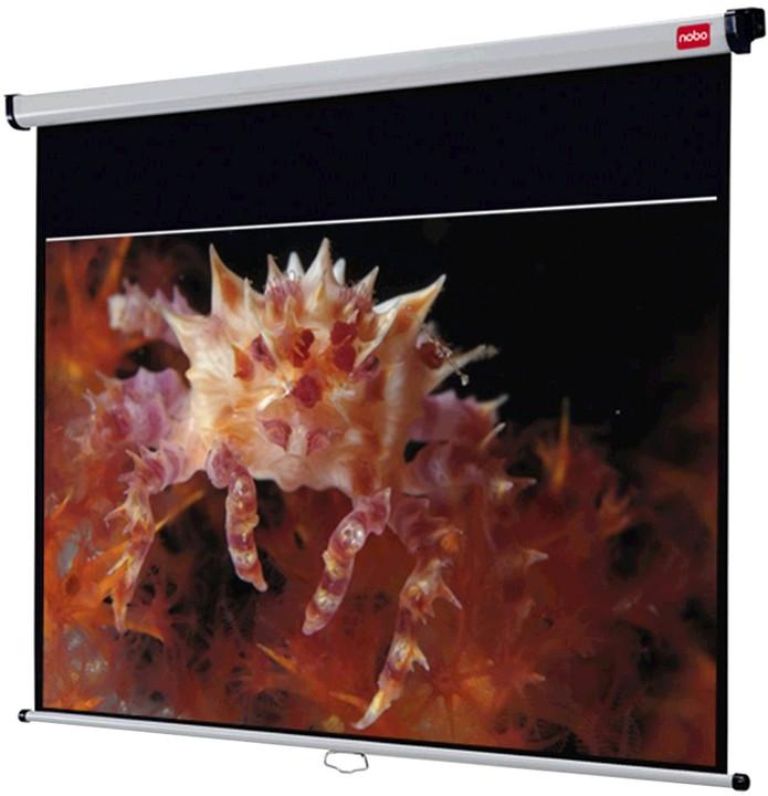 projekcni-platno-nobo-wall-screen-s-175-x-v-109-matny-bily-16-10_ies10214495.jpg