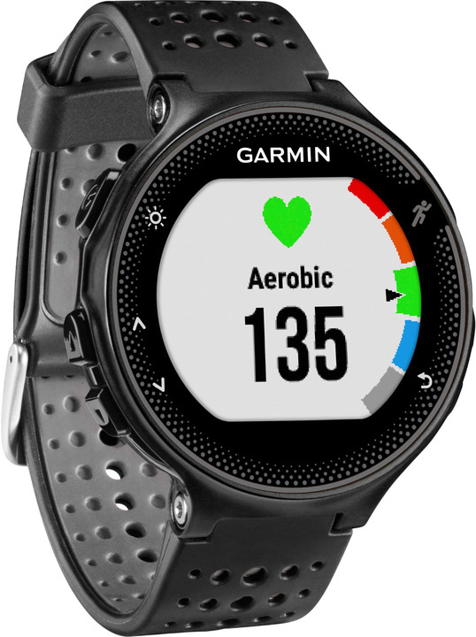 Garmin-Forerunner-235-GPS-Run-Watch-with-Integrated-HRM-GPS-Running-Computers-Black-Grey-AW15-6.jpg