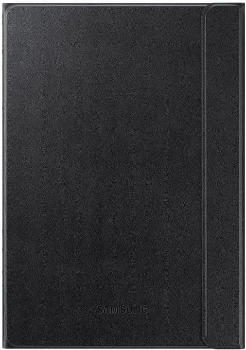 """Samsung pouzdro pro Galaxy Tab A 9.7"""", černá"""