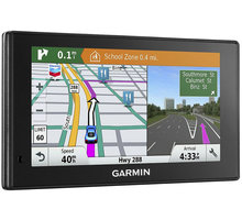 Garmin DriveSmart 60T Lifetime Europe45 - 010-01540-11