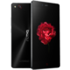 Nubia Z9 Max - 16GB, Dual Sim, černá
