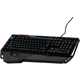 Logitech G910 Orion Spark, US