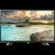 LG 43LH510V - 108cm  + Flash disk Kingston 32GB v ceně 300 Kč + Garance DVB-T2