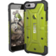 UAG plasma case Citron, yellow - iPhone 7+/6s+