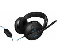 ROCCAT Kave XTD Stereo - ROC-14-610