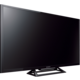 Sony KDL-40R450C - 102cm