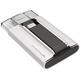 SanDisk iXpand - 64GB