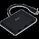 i-Tec USB C adapter HDMI Power Delivery 1x HDMI 4K 2x USB 3.0 1x USB C PD/Data