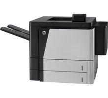 HP LaserJet Enterprise 800 M806dn - CZ244A