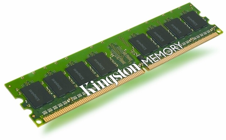 Kingston System Specific 64GB (8x8GB) DDR2 667 brand Sun/Oracle