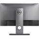 "Dell UltraSharp U2417H - LED monitor 24"""