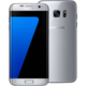 Samsung Galaxy S7 Edge - 32GB, stříbrná + cashback 3000 Kč  + Aplikace v hodnotě 7000 Kč zdarma + Samsung Galaxy S7/S8 + cashback 3000 Kč