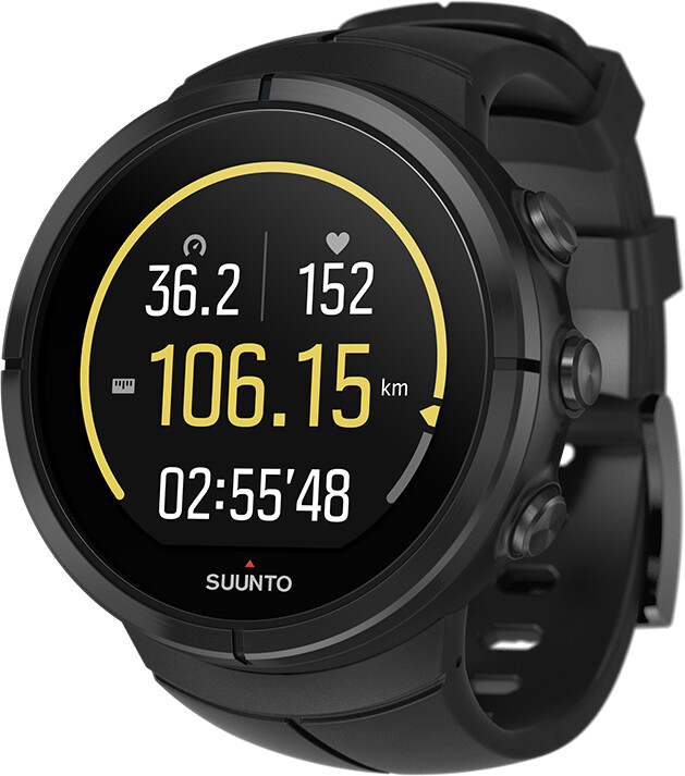 SS022655000-Suunto-Spartan-Ultra-All-Black-Titanium-Perspective-View_Cycling-basic-01.png