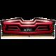 ADATA XPG Dazzle 16GB (2x8GB) DDR4 3000