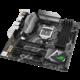 ASUS ROG STRIX Z370-G GAMING (WI-FI AC) - Intel Z370