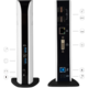 i-Tec USB 3.0 Docking Station Advance DVI Full HD + Gigabit Ethernet