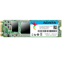 ADATA SP550 (M.2) - 120GB - ASP550NS38-120GM-C