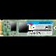 ADATA SP550 (M.2) - 120GB