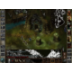 Icewind Dale - Enhanced Edition - PC