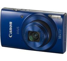 Canon IXUS 180, modrá - 1091C001AA