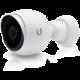 Ubiquiti UniFi Video G3 - sada 5ks