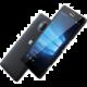 Recenze: Microsoft Lumia 950 XL – Windows 10 ve velkém stylu