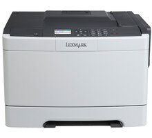Lexmark CS410n - 28D0020