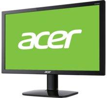"Acer KA210HQbd - LED monitor 21"" - UM.LX2EE.001"