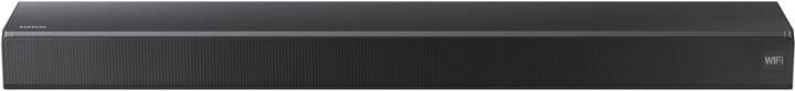 Samsung HW-MS550, 2.0, černá