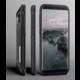 Spigen Slim Armor kryt pro Samsung Galaxy S8, gold maple