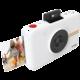Polaroid SNAP Instant Digital, bílá