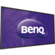 BenQ SL461A - LED monitor 46""