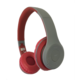 Omega Freestyle FH0915, šedočervená
