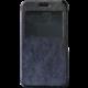 DOOGEE flipové pouzdro pro Doogee DG310, černé