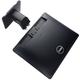 """Dell E1715S - LED monitor 17"""""""