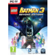 LEGO Batman 3: Beyond Gotham - PC