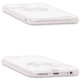EPICO pružný plastový kryt pro iPhone 6/6S SUNGLASSES GIRL