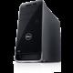 Dell XPS 8900, černá