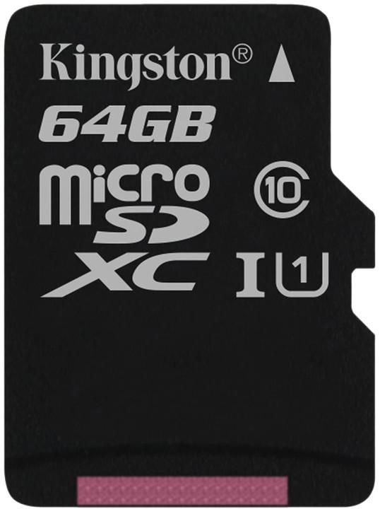 SDC10G2_64GBSP_s_hr.jpg