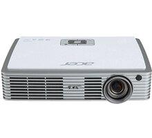 Acer K335 - MR.JG711.002