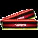 Patriot Extreme Performance Viper 4 8GB (2x4GB) DDR4 2400