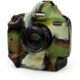 Easy Cover silikonový obal pro Canon 1D X II Camouflage