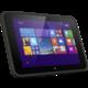 """HP Pro 10 EE G1 10,1"""" - 32GB"""