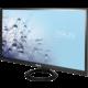 """ASUS VX279Q - LED monitor 27"""""""